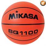Ballon de basketball Mikasa de compétition