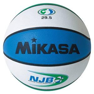 Mikasa official NJB basketball