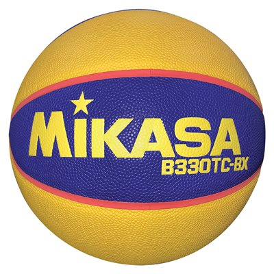 Ballon de basketball officiel 3 x 3