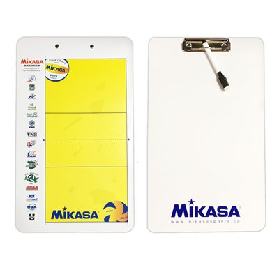 Tableau à pince Mikasa