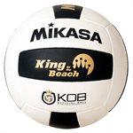 Ballon de plage King of the Beach