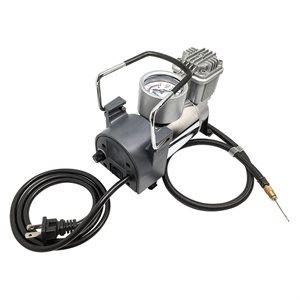 Pompe électrique Mikasa