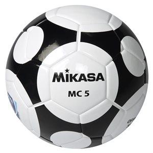 Ballon de soccer Mikasa approuvé FIFA, #5