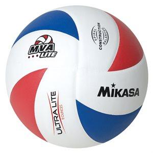 Ballon de volleyball officiel, 12 ans et moins