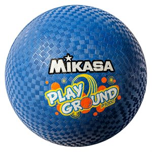 Ballon Mikasa pour cour de récréation