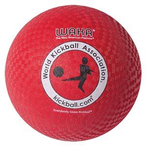 Ballon officiel de kickball