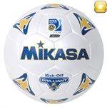 Ballon de soccer Brilliant, approuvé FIFA, #5