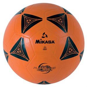 Ballon de soccer / kickball en caoutchouc, #5