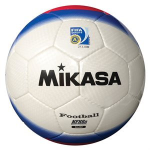 Official game soccer ball leather