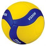 Nouveau ballon réplique du FIVB pour les clubs