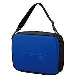 Volleyball referee bag