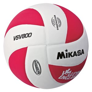 Ballon de volleyball de plage Squish®