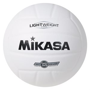 Starter ultra-light training volleyball