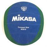 Ballon de water-polo Mikasa