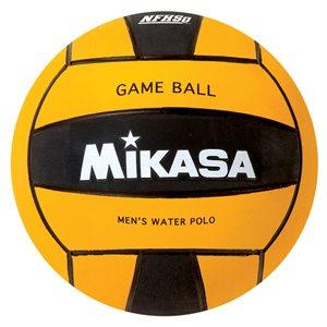 Ballon de water-polo de compétition
