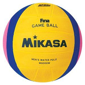 Ballon de water-polo officiel