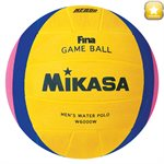 Water polo official game ball