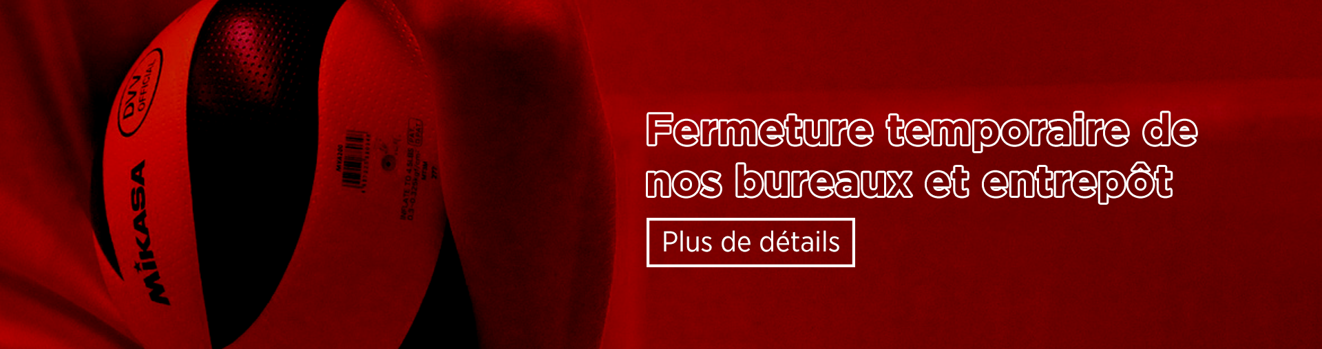 BanniereFermetureMikasa
