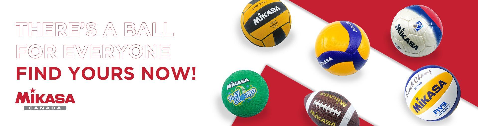 Banniere_Ballons-Mikasa2020WEB_EN
