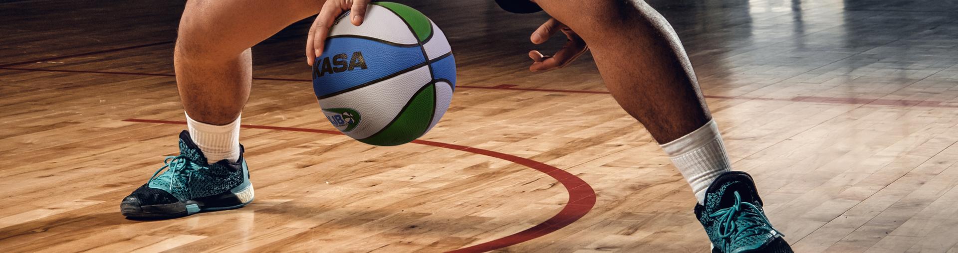 /medias/Mikasa-Basketball.jpg